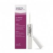 Fillderma lips voluminizador de labios - sesderma (2 x 6 ml)