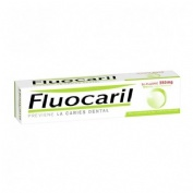 Fluocaril bi-fluore 250 dentifrico (125 ml)