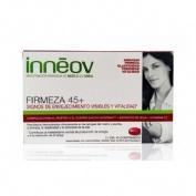 Inneov firmeza 45+ (40 comprimidos)