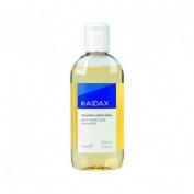 Kaidax champu anticaida (400 ml)