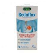 Reduflux (20 comprimidos)